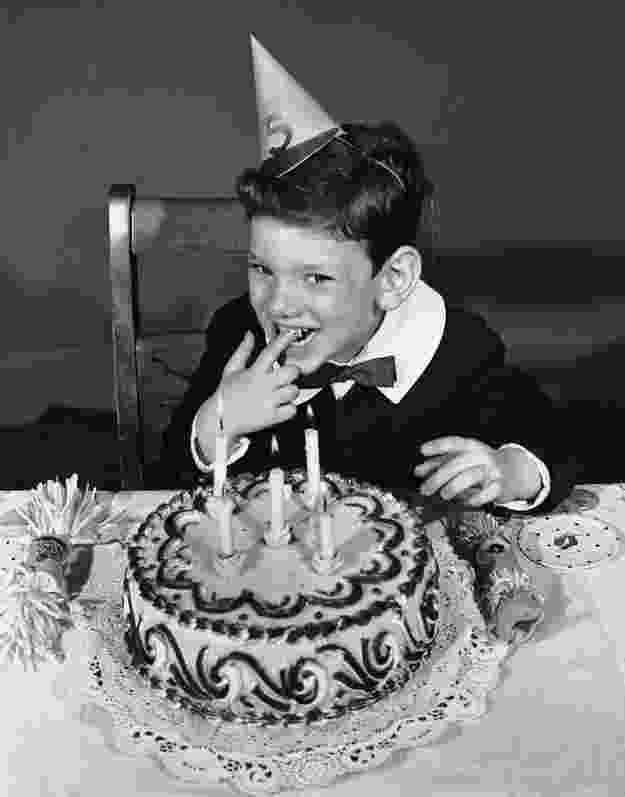 big birthday cake silver glitter happy birthday cake topper cake birthday big