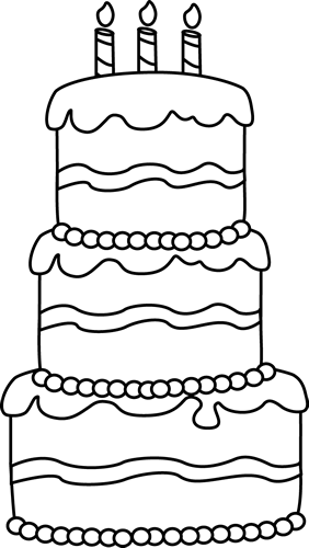 big birthday cake very big birthday cake with number 16 coloring page for cake birthday big