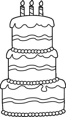 big birthday cake very big birthday cake with number 16 coloring page for cake birthday big