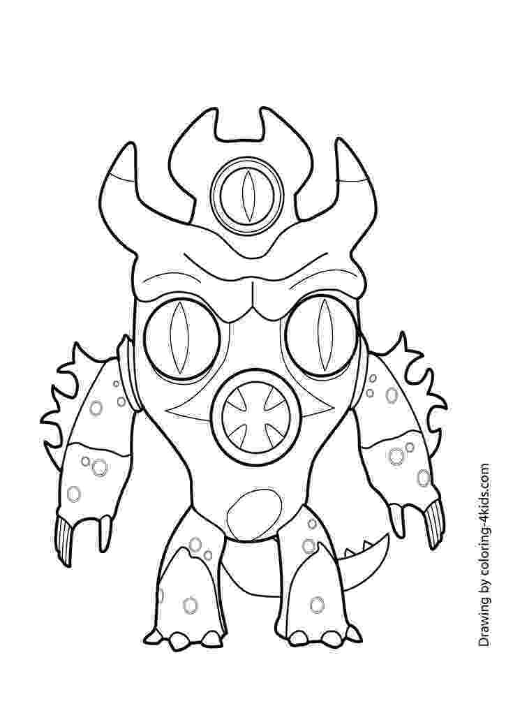 big hero 6 free colouring pages big hero fred zilla coloring page for kids printable free free big pages colouring hero 6