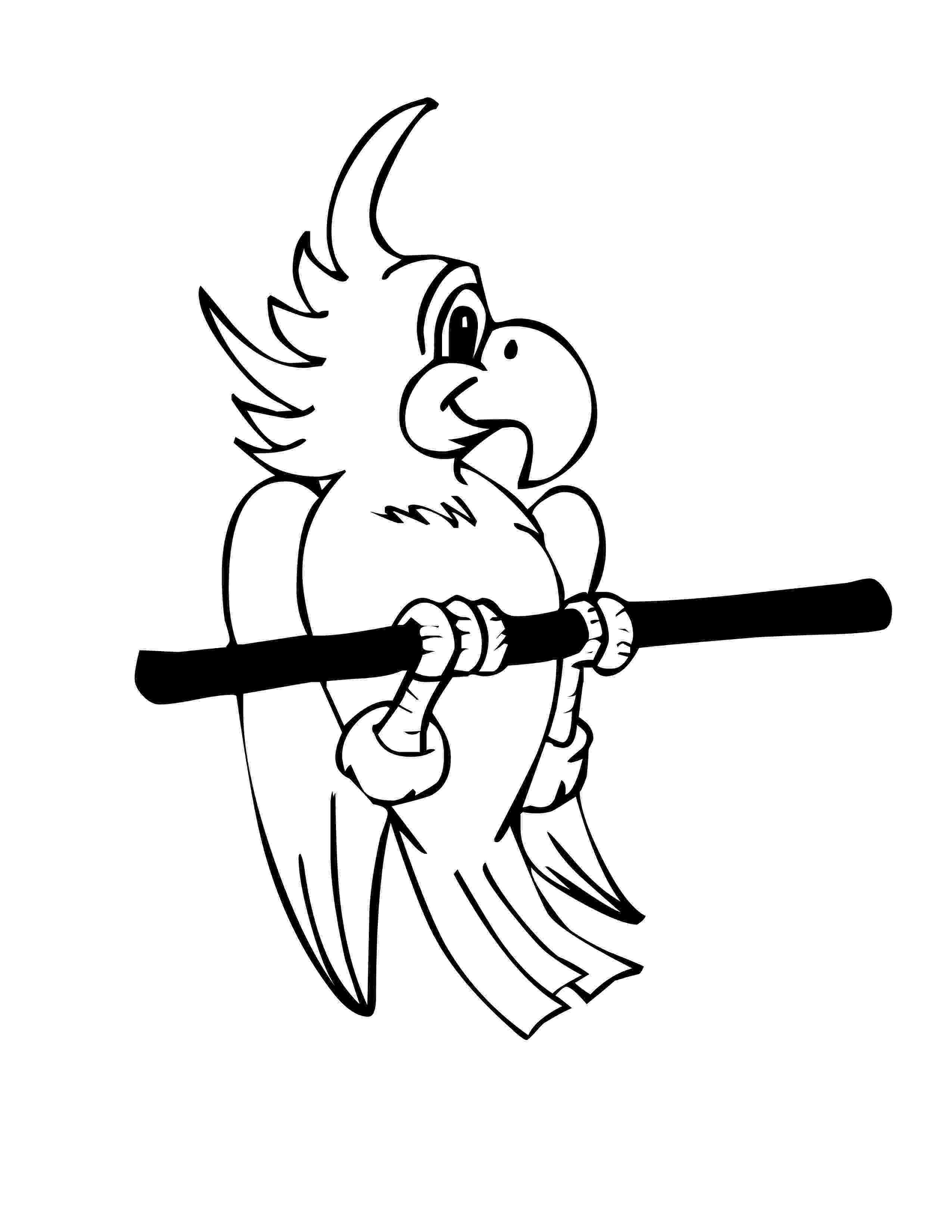 bird coloring cute tweety coloring page bird coloring pages cartoon bird coloring