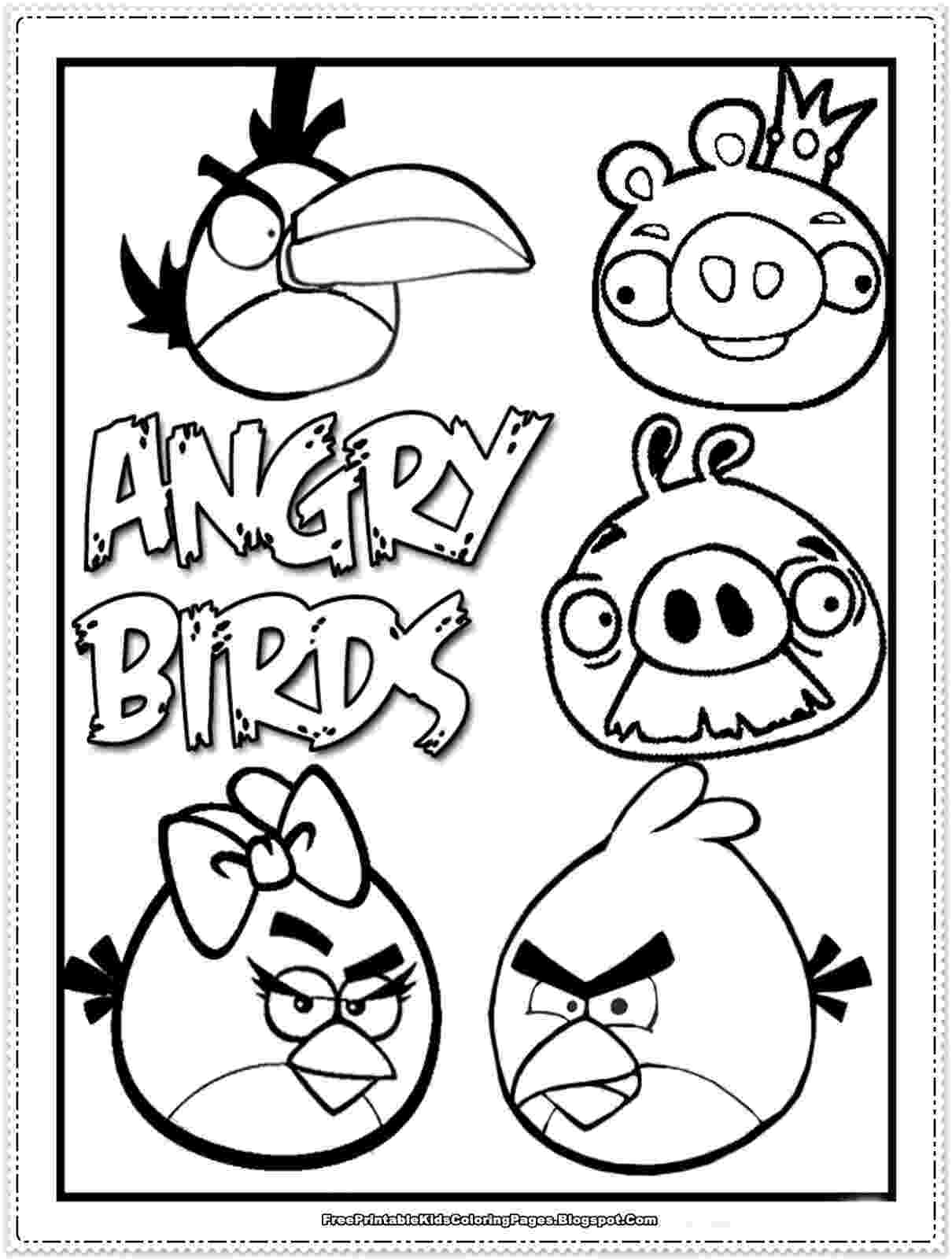 bird coloring pages to print birds coloring page happy family art print bird pages to coloring