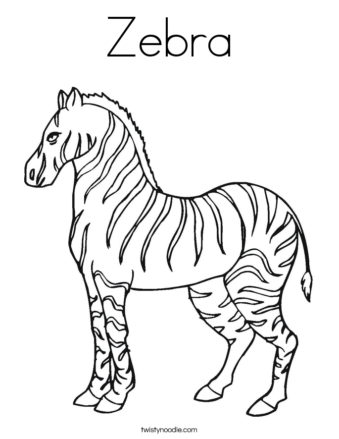 black and white animal pictures to color free kangaroo coloring pages animal pictures and white black to color