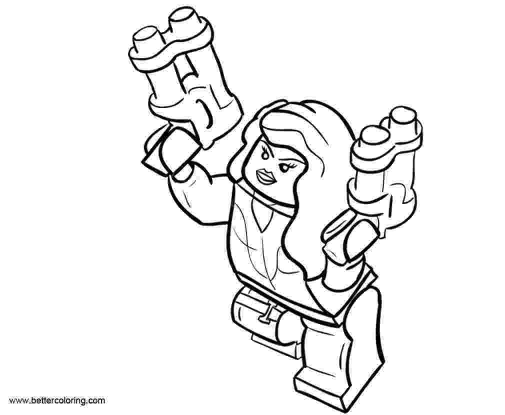 black and white colouring pages lego black widow coloring pages black and white free colouring white and black pages