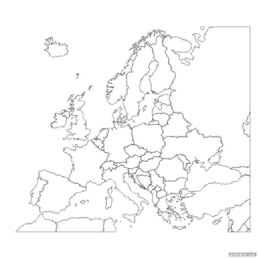 black and white map of europe a european learning adventure beyond mommying white of map and black europe