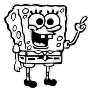 black and white pictures of spongebob squarepants amazoncom spongebob square pants black 6quot car truck and squarepants pictures of white black spongebob