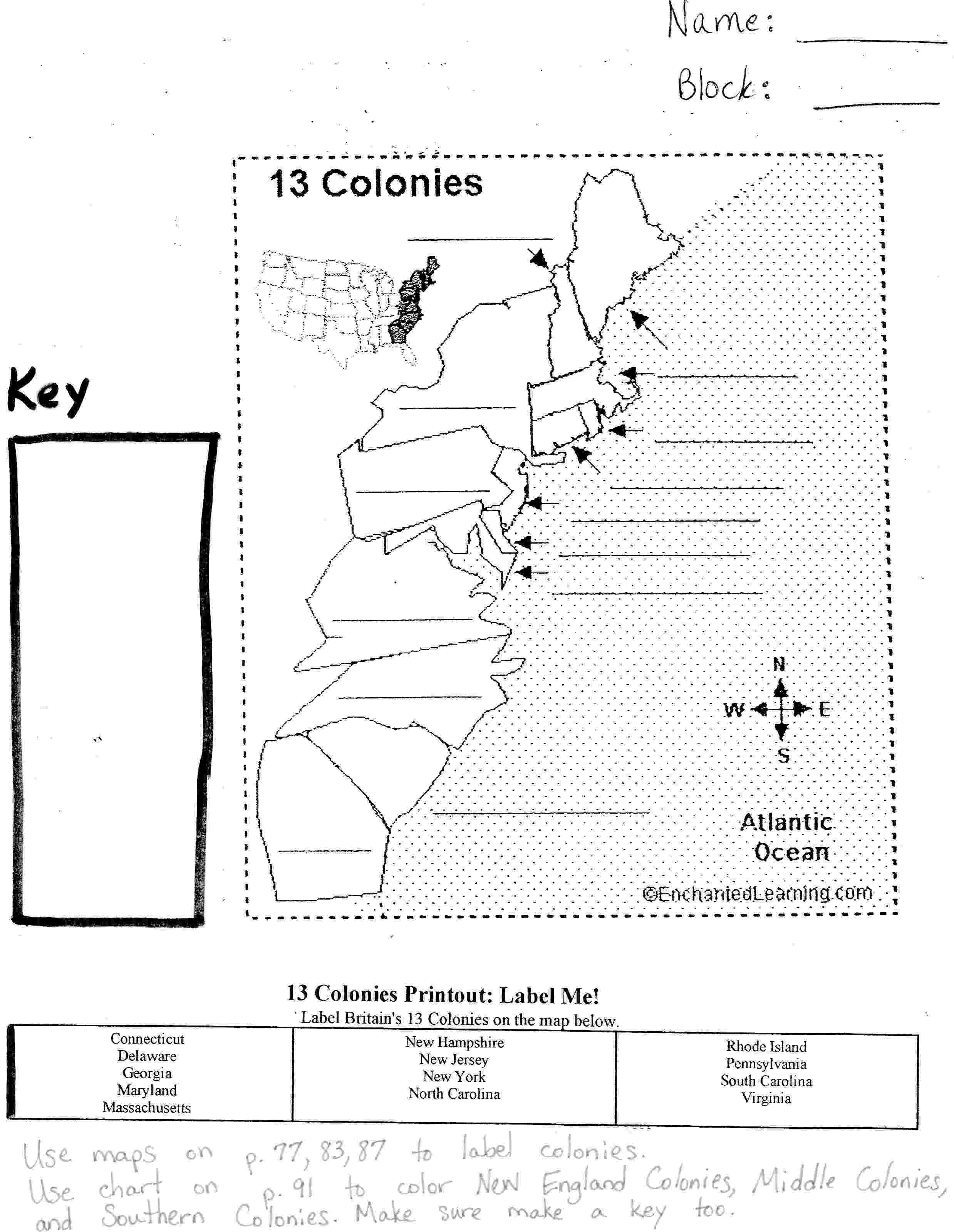 blank 13 colonies map pam oliver wiki feet pam oliver wiki feet blank colonies map 13