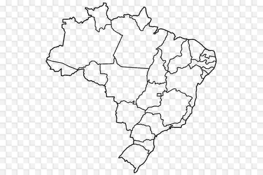 blank brazil flag brazil flag drawing at getdrawingscom free for personal flag brazil blank