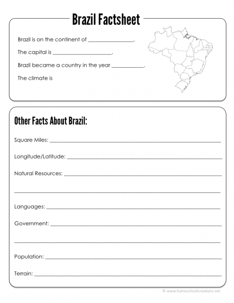 blank brazil flag brazil map png free brazil mappng transparent images blank brazil flag