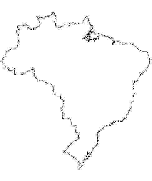 blank brazil flag brazil map united globe states blank clipart mapa do blank brazil flag
