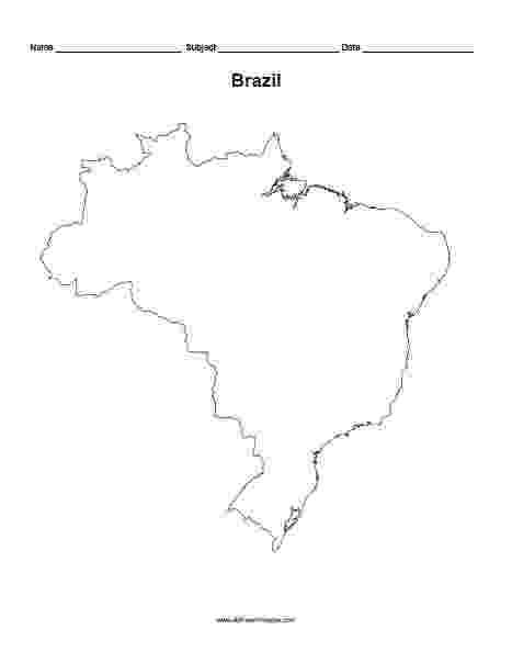 blank brazil flag colombia flag clip art at clkercom vector clip art flag brazil blank