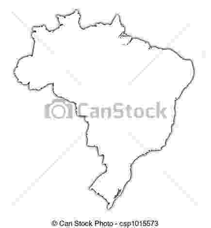 blank brazil flag colombian flag flag of colombia brazil flag blank