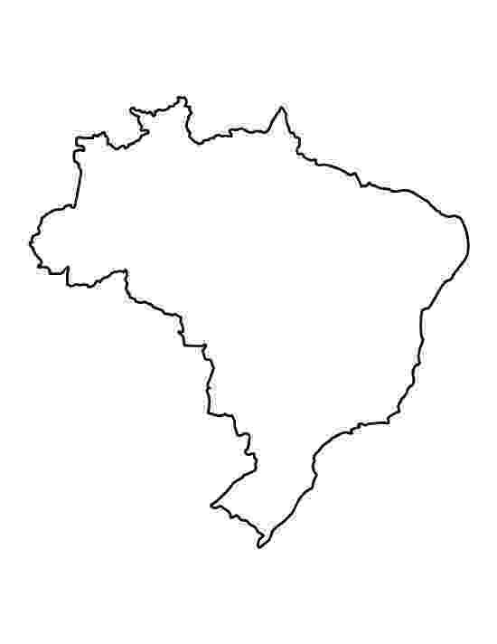 blank brazil flag paraguay flag flag of paraguay brazil flag blank