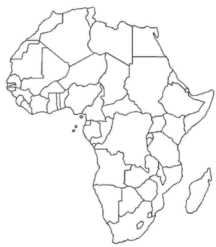 blank south african flag african flag map continent coloring page wecoloringpagecom african flag south blank