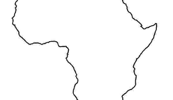 blank south african flag south africa coloring page crayolacom blank south flag african