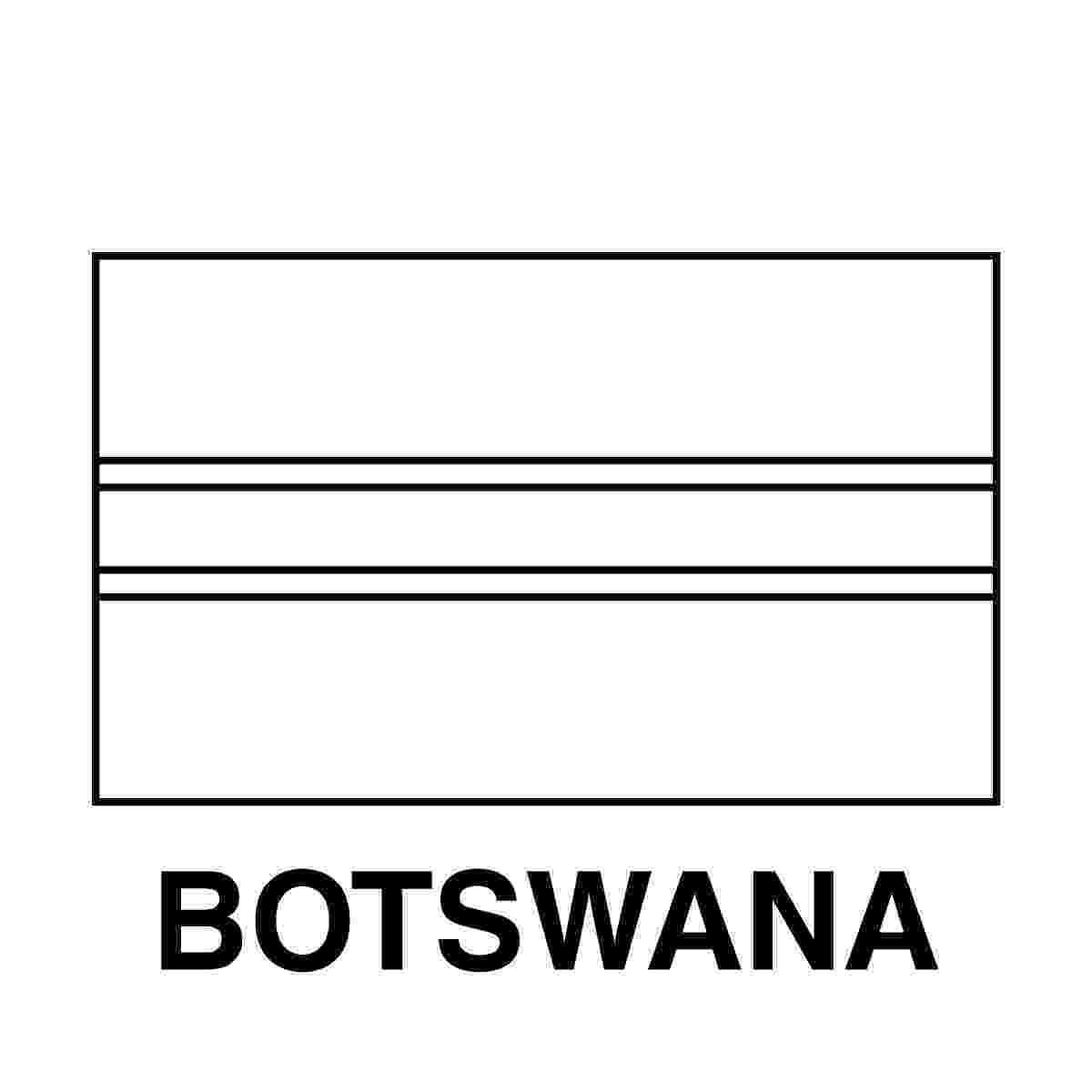 blank south african flag south african flag clipart black and white clipground south african blank flag
