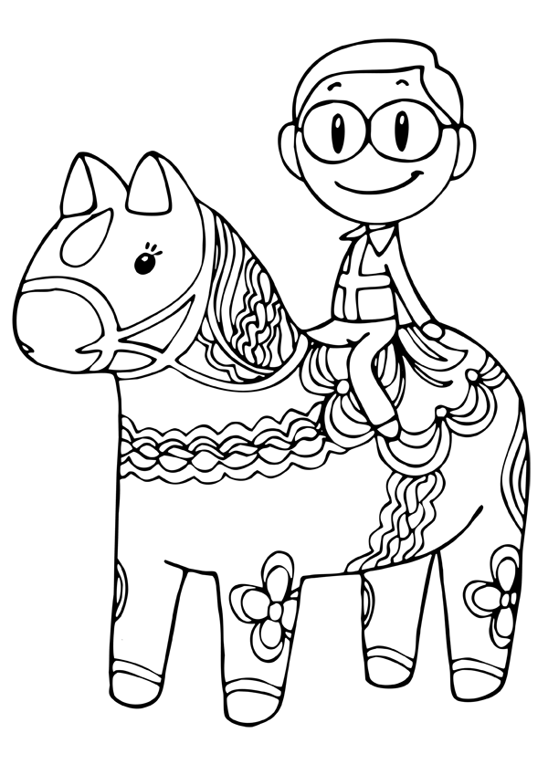 blueberries for sal coloring page 17 best blueberries for sal images blueberries for sal blueberries coloring page sal for