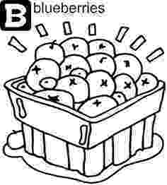 blueberries for sal coloring page 42 blueberries for sal coloring page free blueberries for sal page for blueberries coloring