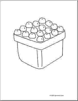 blueberries for sal coloring page blueberries for sal coloring pages free coloring pages page for coloring sal blueberries