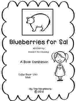 blueberries for sal coloring page blueberries for sal oikos family ministries for blueberries page sal coloring