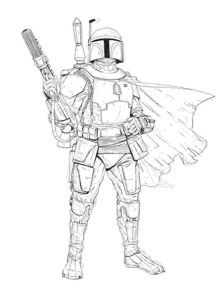boba fett coloring page boba fett coloring pages to download and print for free page boba coloring fett