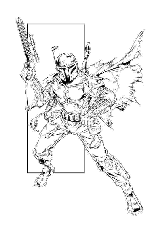boba fett coloring page star wars coloring page more boba embroidery patterns coloring boba page fett