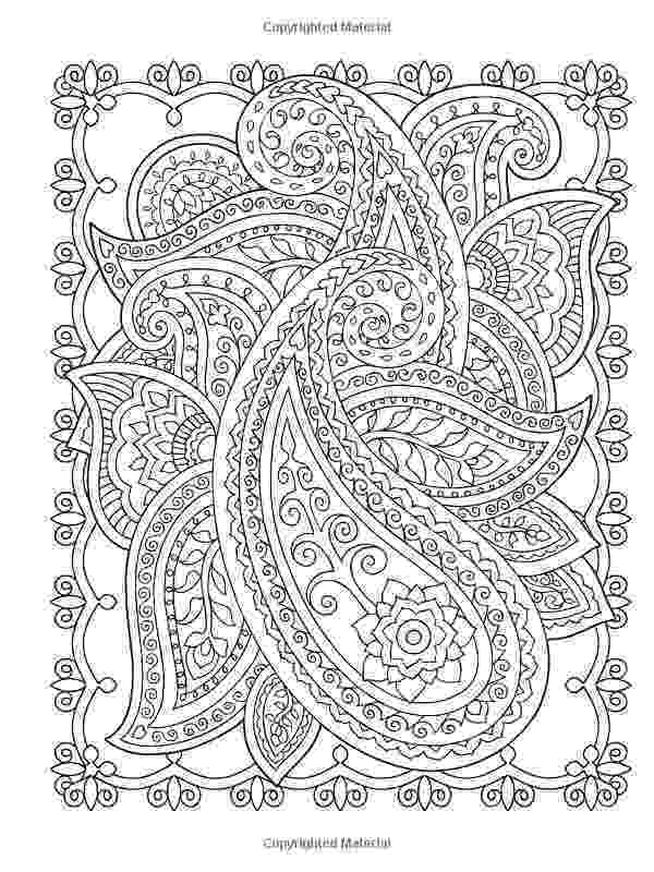 body art coloring book adult coloring patterns body art tattoo designs book coloring art body