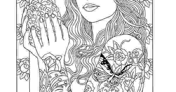 body art coloring book body art tattoo designs coloring book coloring pages to coloring art body book