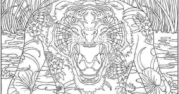 body art coloring book de 93 bästa body art tattoo coloring pages for adults coloring body art book