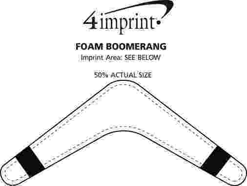boomerang pictures to color boomerang coloring page coloringcrewcom to color boomerang pictures