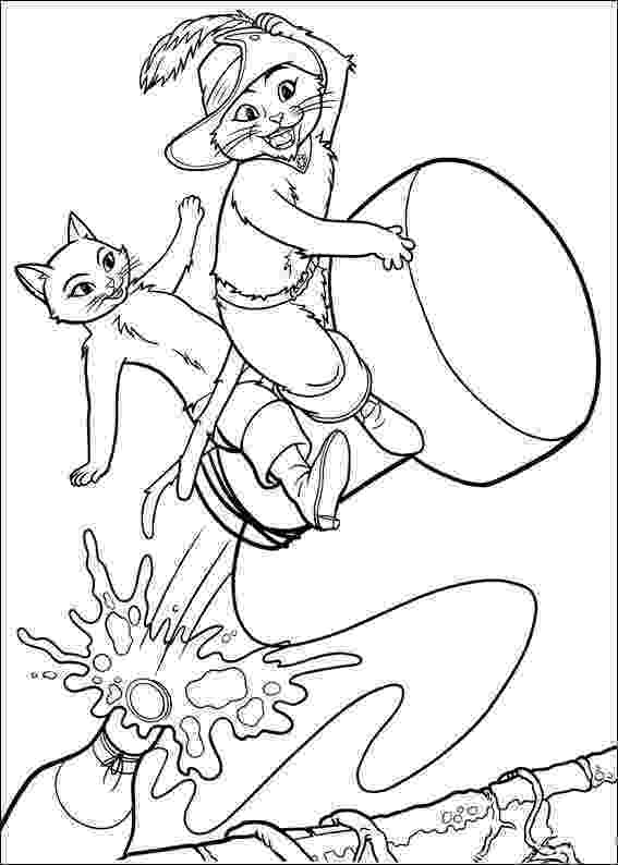 boots coloring page cowboy bootpng 17882796 pixels print me please coloring page boots