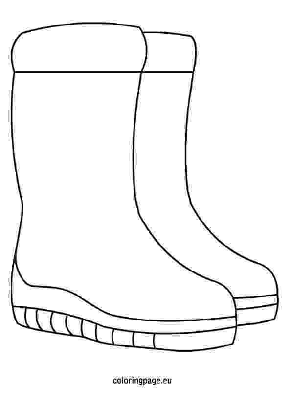 boots coloring page puss in boots coloring pages to download and print for free coloring page boots