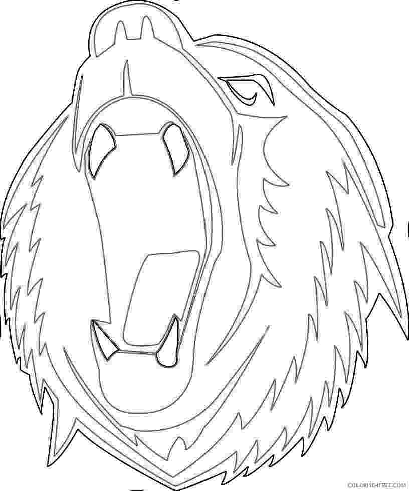 boston bruins coloring pages boston bruins bear logo cp9jh2 coloring coloring4freecom bruins boston pages coloring