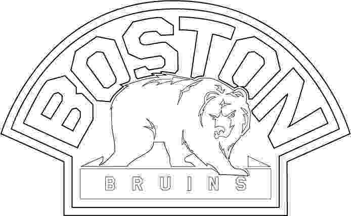 boston bruins coloring pages boston bruins coloring pages coloring home bruins boston pages coloring