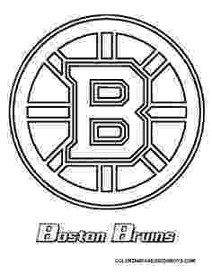 boston bruins coloring pages boston bruins logo coloring page free printable coloring boston coloring pages bruins