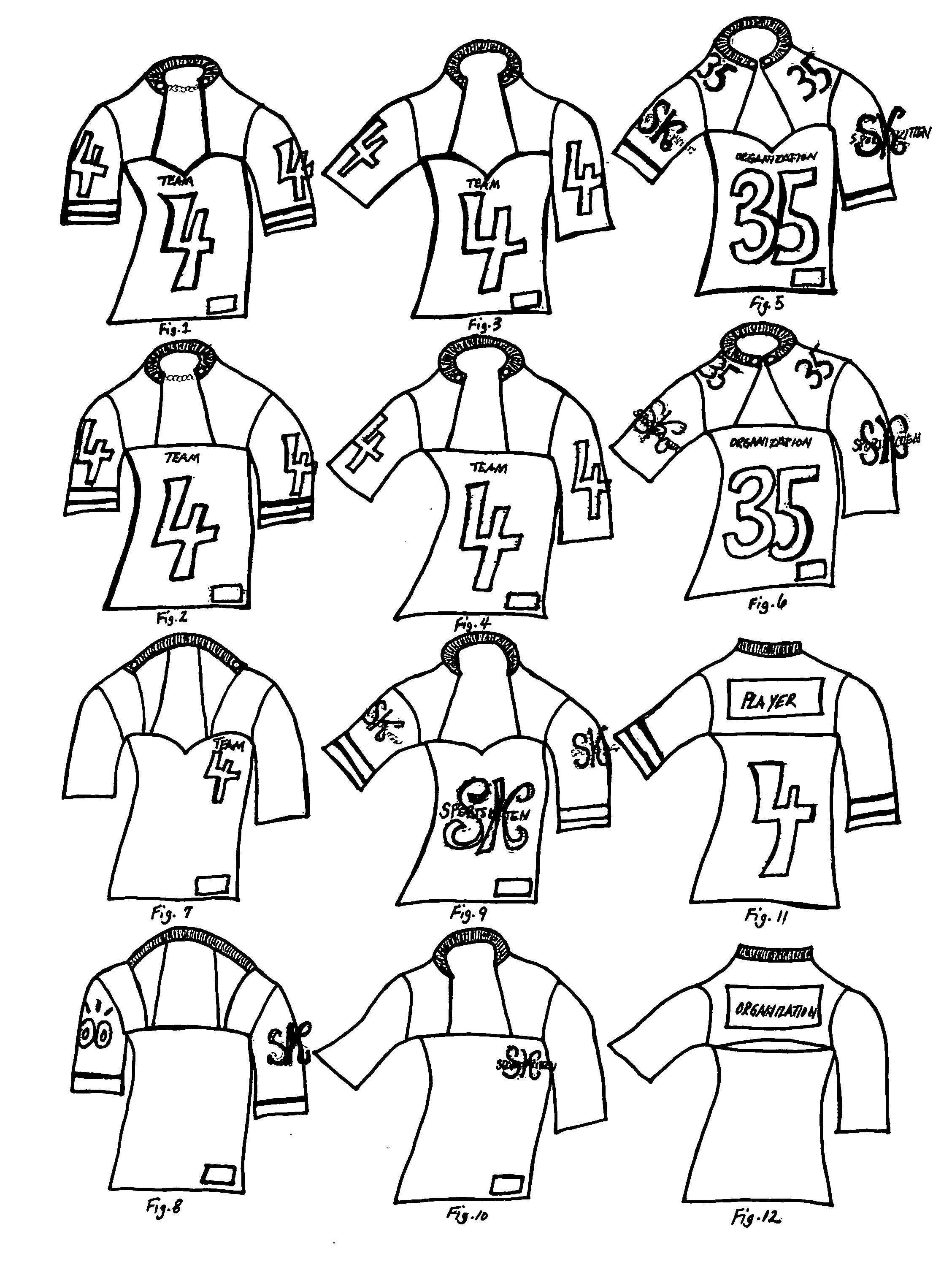 boston bruins coloring pages boston celtics clipart at getdrawingscom free for bruins boston coloring pages