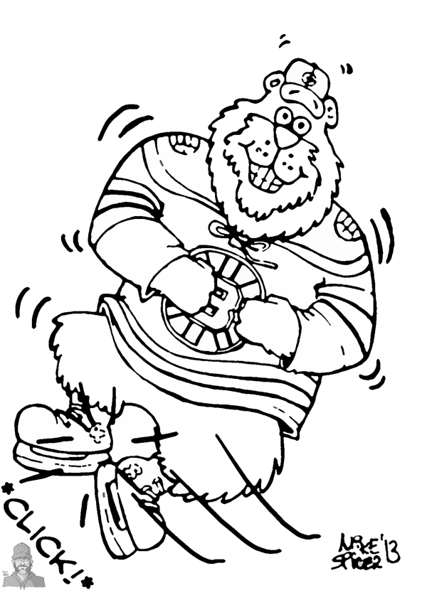boston bruins coloring pages fanciful boston bruins logo coloring page luxury and o val coloring boston bruins pages