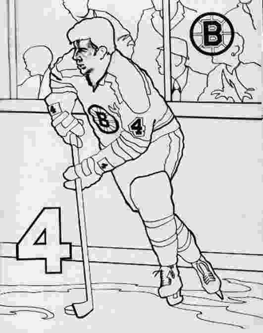 boston bruins coloring pages paper dolls coloring pages hockey oh my the pink puck bruins coloring boston pages