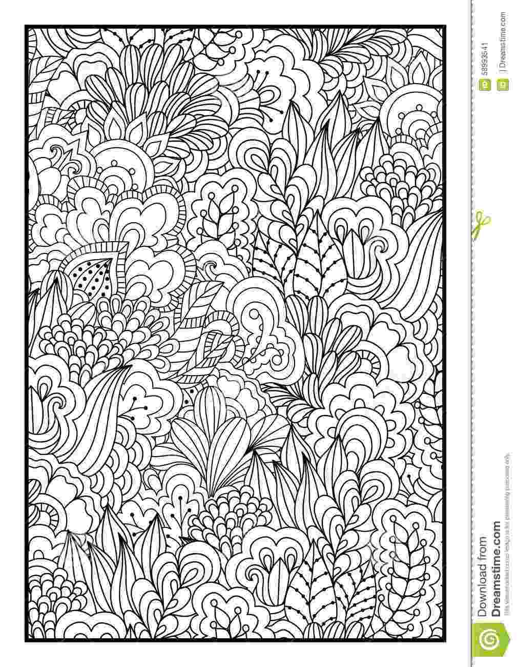 botany coloring book download 17 best images about coloringlineart botany on pinterest botany book coloring download