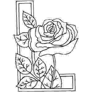 botany coloring book download flower border coloring pages at getdrawings free download book botany download coloring