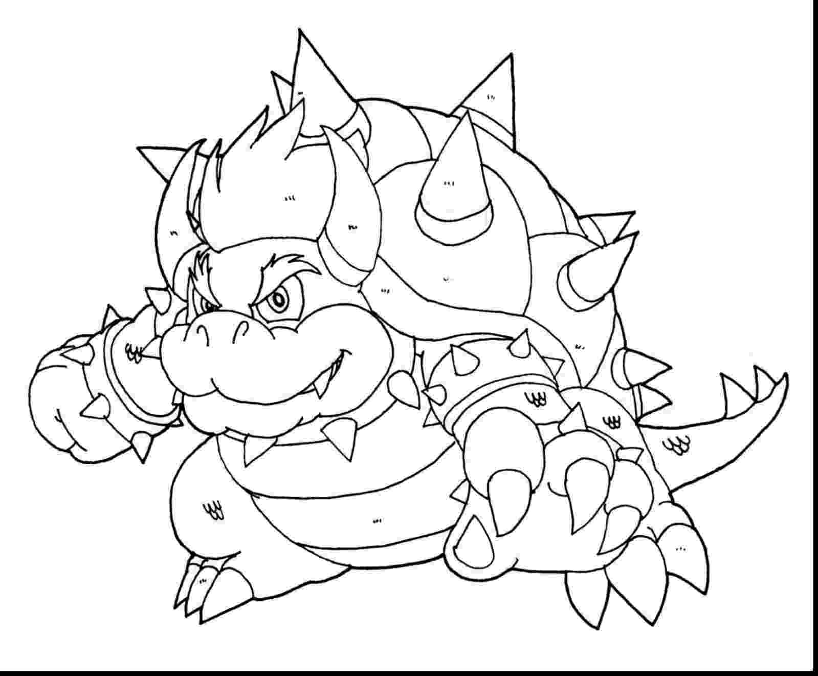 bowser picture dry bowser drawing at getdrawingscom free for personal bowser picture