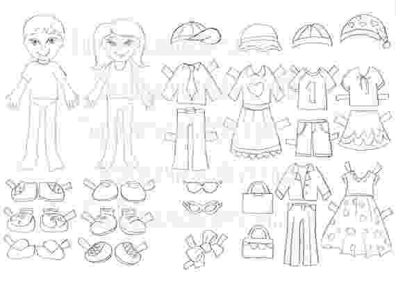 boy paper dolls boy paper dolls dolls paper boy 1 1