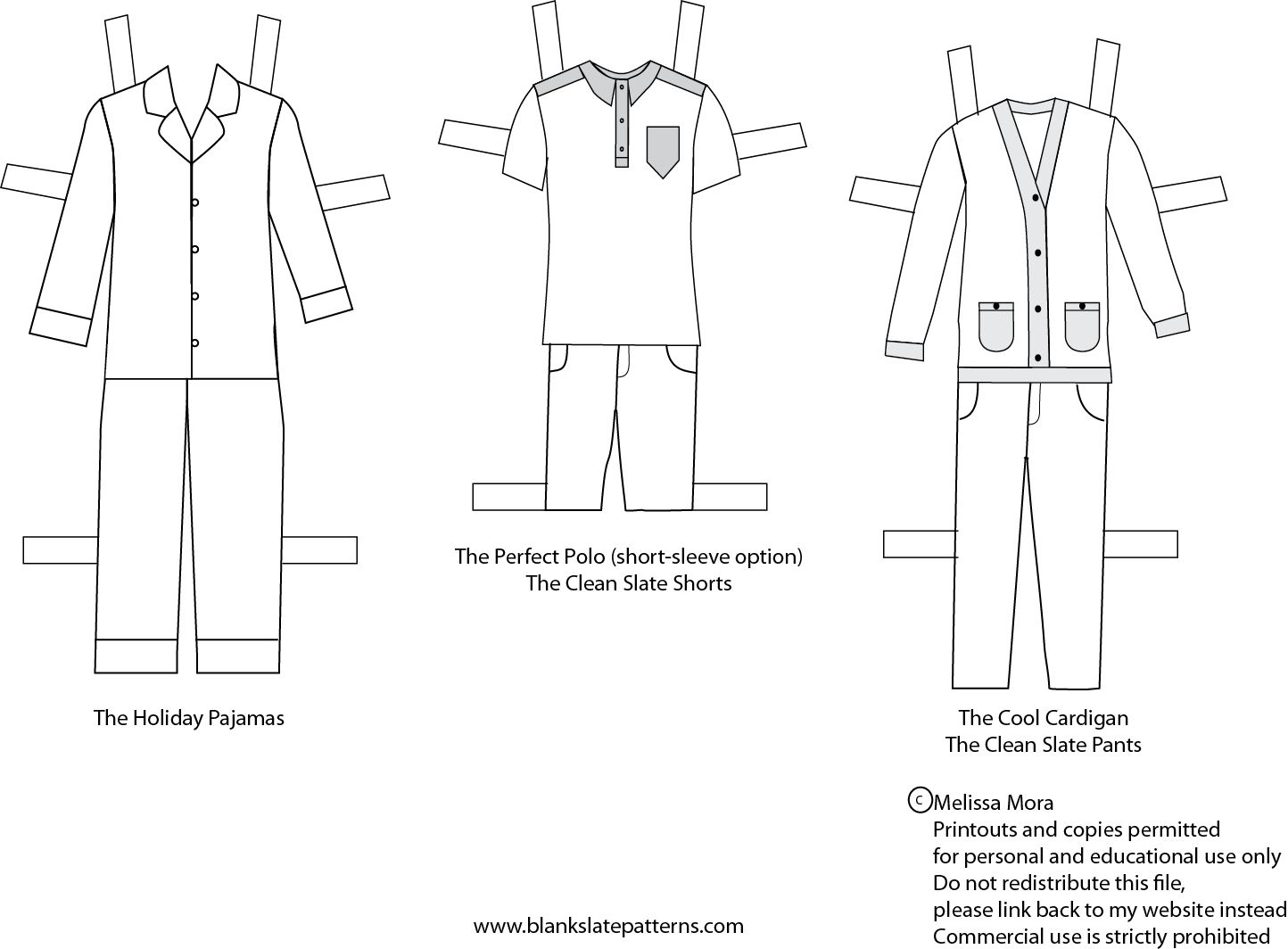 boy paper dolls for kids paper dolls to color and cut out kids fun dolls paper boy