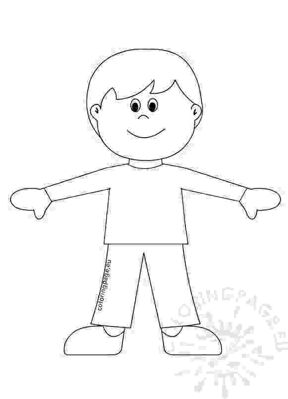 boy paper dolls vacation paper dolls to color and cut out boy and girl paper boy dolls