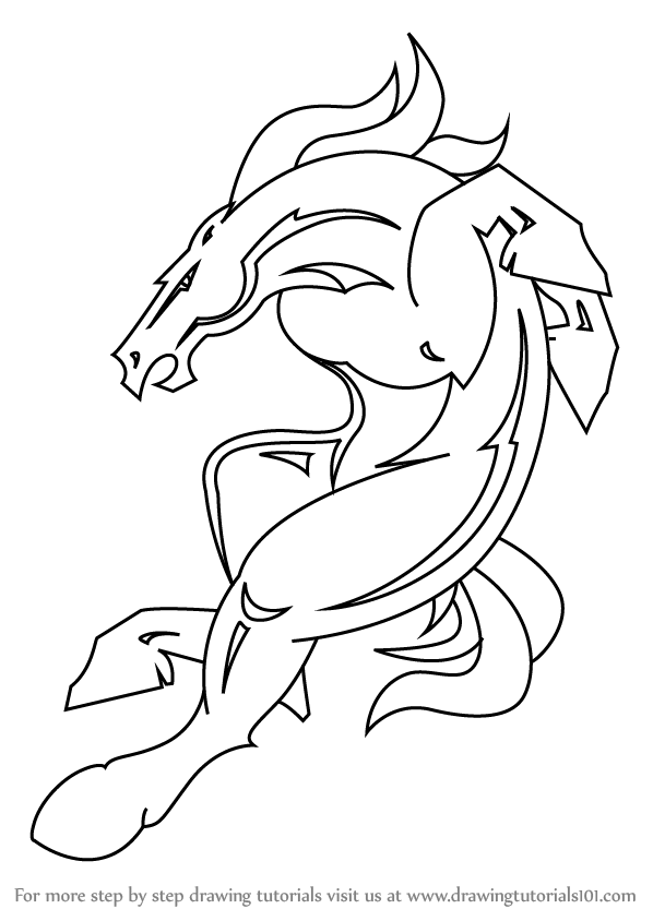 broncos coloring page denver broncos coloring and oregon on pinterest page broncos coloring