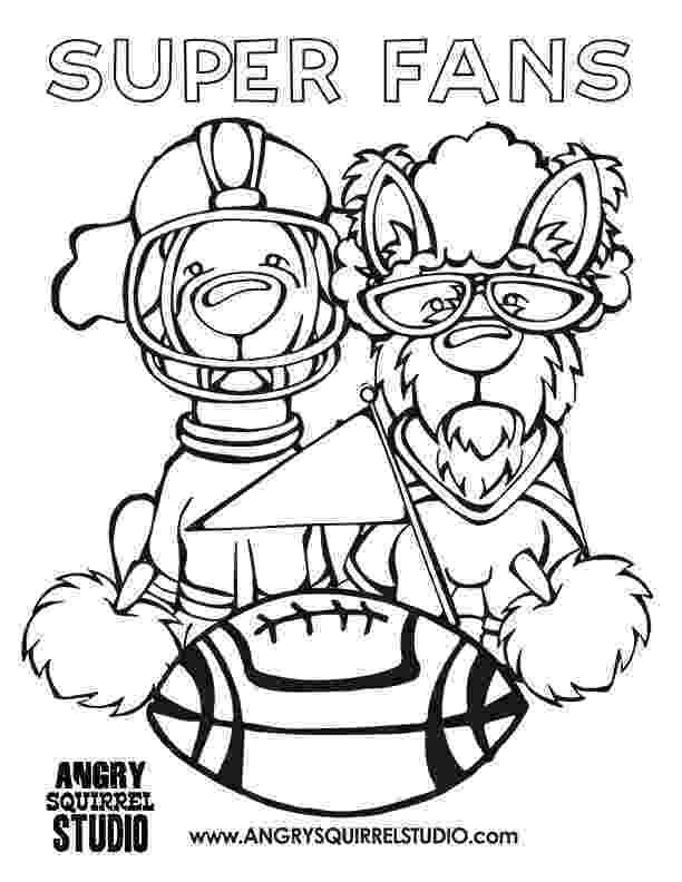 broncos coloring page denver broncos mascot coloring page free nfl coloring page broncos coloring