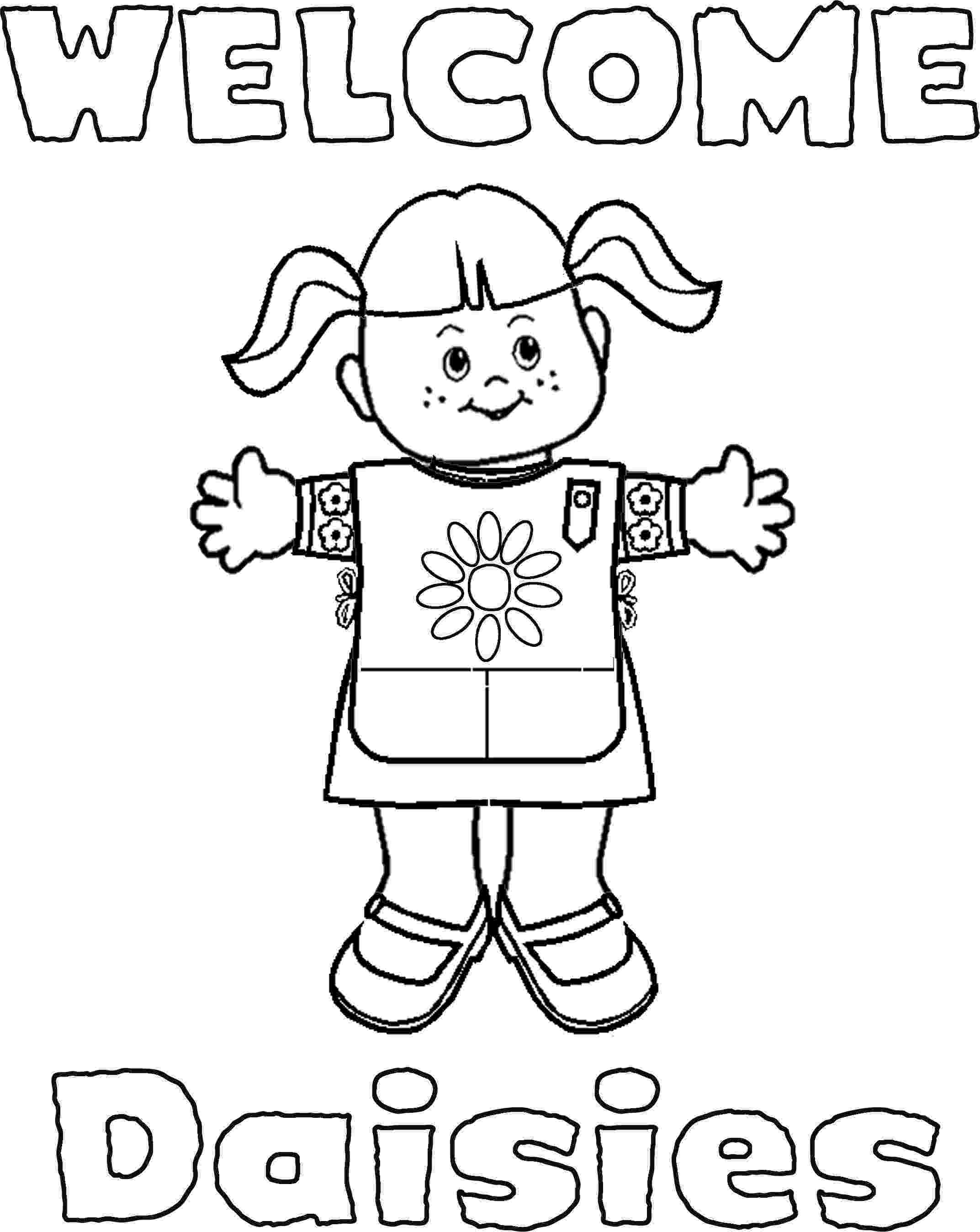 brownie color brownie and peanut coloring page coloringcom brownie color