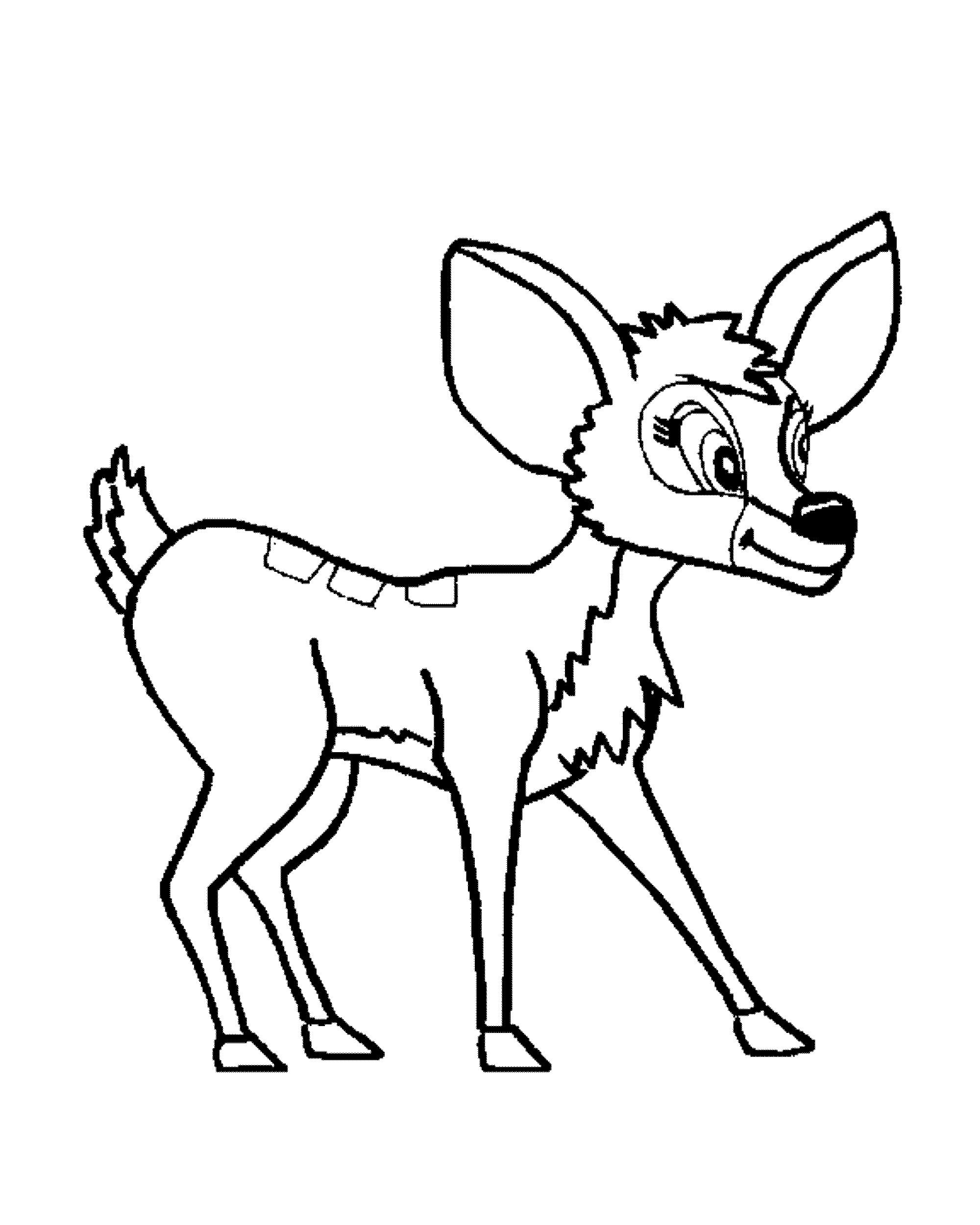buck coloring pages print download deer coloring pages for totally coloring buck pages