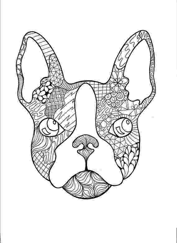 bulldogs coloring pages bulldog coloring pages to download and print for free bulldogs coloring pages 1 1