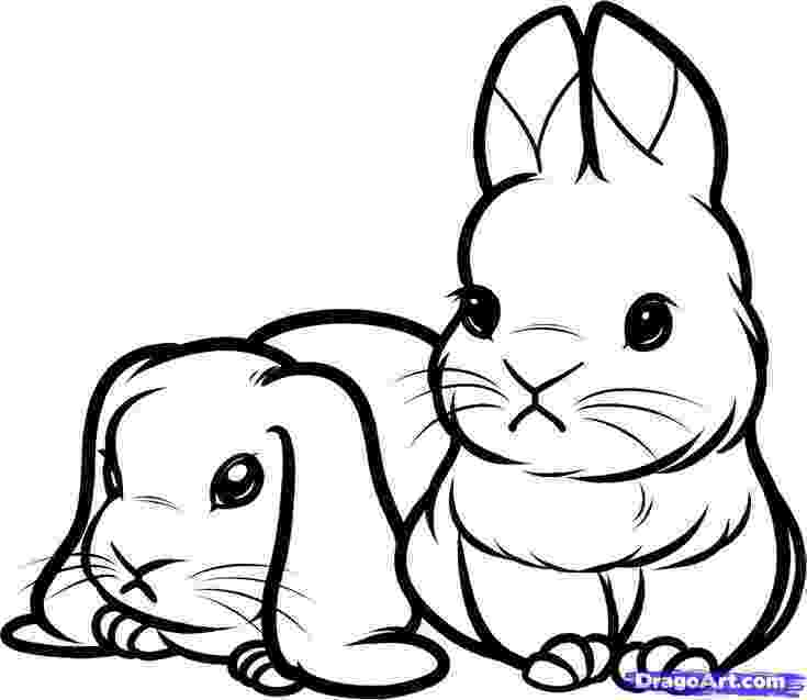 bunny coloring page easter bunny crayolacomau page bunny coloring